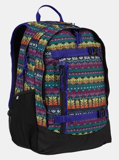 0e9c9108e028d 14 Best Backpack? images | Burton backpack, Backpack bags, Burton ...