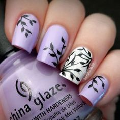 There is definitely a nail design for every theme, occasion and holiday and that is why we are constantly updating many new nail design ideas, so that you can draw inspiration from. Check out the cute, quirky, and incredibly unique designs that are inspiring the hottest nail art trends! If you love following the latest fashion and beauty trends, then you should keep on reading because today we are bringing to you the 40+ Best Nail Art Designs You Should Follow This Year.