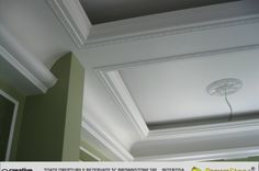 DECORATIUNI INTERIOARE (116/169) Alcove, Mirror, Interior, Furniture, Home Decor, Art Deco, Decoration Home, Indoor, Room Decor
