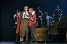 Theater, Acting, Marvel, Concert, Theatre, Recital, Teatro, Concerts, Theatres