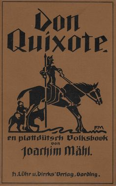 See 2 photos and 1 tip from 98 visitors to Garding. Dom Quixote, Ideas Para, Illustration, Books, Movie Posters, Typography, Stains, Miguel De Cervantes, Literatura