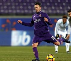 92b7cf27c Federico Bernardeschi says his love for Fiorentina will be a key factor  when it comes to