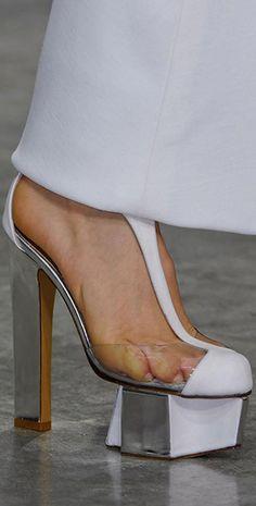 Zapatos - SR