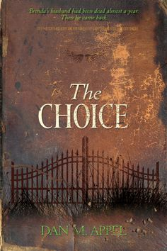 Buy The Choice by Dan M. Appel and Read this Book on Kobo's Free Apps. Discover Kobo's Vast Collection of Ebooks and Audiobooks Today - Over 4 Million Titles! The Choice Book, Mystery Novels, Got Books, Choices, Audiobooks, Things I Want, This Book, Ebooks, Author