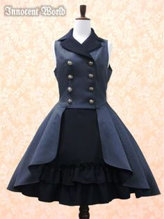 13 Gray×Black *With the skirt sold seperately.
