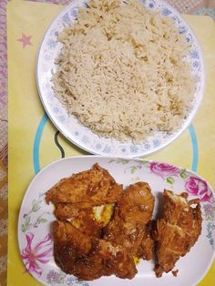Snap Food, Food Snapchat, Food Pictures, Food Pics, Indian Food Recipes, Pork, Rice, Meat, Cooking