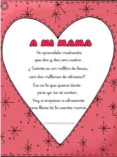 20 Ideas De Día De Las Madres Dia De Las Madres Manualidades Manualidades Día De Las Madres