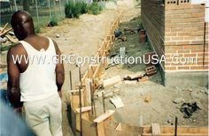 New Construction of Buildings http://www.grconstructionusa.com/new-construction/