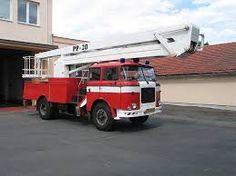 Výsledek obrázku pro ŠKODA rt Czech Republic, Trucks, Cars, Vehicles, Design, Automobile, Autos, Truck