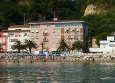 Cupra Marittima - Riviera adriatica delle palme