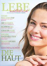 Die Haut Natural Medicine, Health, Life, Tips