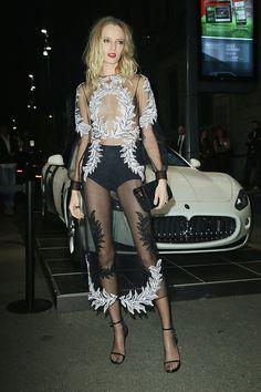 I like this dress. really like #dress #dresses #women #like