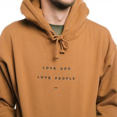 Source by caca_mcr ideas for church Grunge Style, Soft Grunge, Style Indie, Grunge Outfits, Trendy Outfits, Grunge Dress, Tokyo Street Fashion, Le Happy, Christian Hoodies