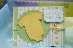 Baby Shower Card, #Baby, #Cards, #Shower