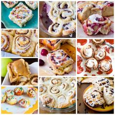 So-many-cinnamon-roll-recipes-from-sallysbakingaddiction.com-Includes-cake-batter-blueberry-raspberry-chocolate-chip-cherry-banana-orange-caramel-apple-mini-cinnamon-buns-and-of-course-the-original-cinnamon-bun1.jpg 638×638 pixels