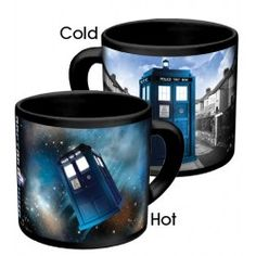 Best Sellers | Doctor Who Shop