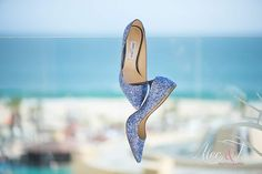 Another amazing and beautiful wedding - By :Wedding planning company Be That Bride Events and Alec an T Sexy Wedding Shoes, Jimmy Choo Shoes, Cabo, How To Look Better, Wedding Photos, Wedding Planning, Pumps, Bride, Photography