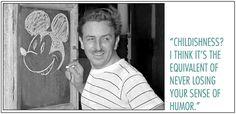 Birthday quotes man walt disney 66 Ideas for 2019 Disney Mode, Disney Pixar, Presents For Bff, Birthday Wishes For Boyfriend, Walt Disney Quotes, Walter Elias Disney, Disney Addict, Disneyland Paris, Disney Style