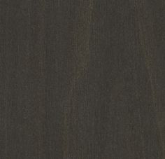 Black Birchply   Black Birchply   Colour Sheet Sizes, Modern Industrial, Natural Looks, Abs, It Is Finished, Black, Decor, Mood, Colour