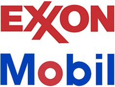 Exxon Mobil Company in the most important Oil Company around the world