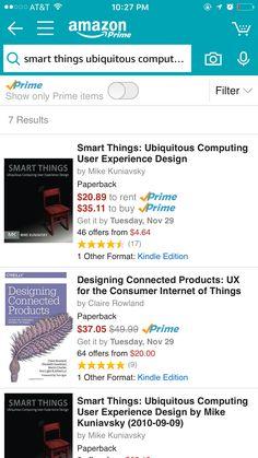 两本ux书
