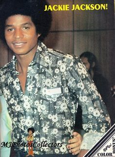 Photo by Raisa Jackie Jackson, The Jackson Five, Jackson Family, Michael Jackson, Grand Marquis, The Jacksons, African American History, Boy Bands, Famous People