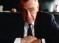Hard Eight (1996) dir. Paul Thomas Anderson