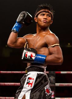 Muay Thai, Thai Boxing, Thailand, Tours, Entertainment, Sport. Details about Muay Thai in Koh Samui are available here; http://islandinfokohsamui.com/2014/07/21/muay-thai-boxing/