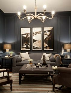 Bachelor Pad Wall Decor manly mens bachelor pad living room decor ideas | interjeras