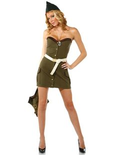 MOONIGHT Dress + belt Sexy Lingerie Police Nurse Uniform Costumes Women Sexy Lingerie Nightdress For Sex Cosplay Uniform Cheap Cosplay Costumes, Costumes Uk, Costume Sexy, Costumes For Sale, Costumes For Women, Pilot Costumes, Costume Ideas, Army Girl Costumes, Army Costume