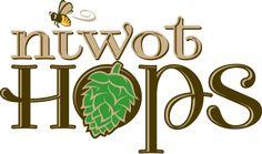 Niwot Hops - Organically Grown Colorado Hops, Fresh Hops, Hop Rhizomes, Hop Starter Plants, Herbs, Vegetables, Honey, Niwot, Colorado