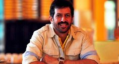 Angry shoe wielding protesters ATTACK Kabir Khan at Karachi airport!