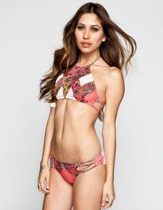 505c684294f8d  O Neill Womens Festival Hipster Bikini  summer Cute Swimsuits