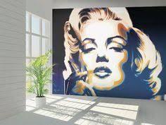 Image result for eigen foto op behang