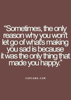 Trendy quotes about strength letting go relationships feelings True Quotes, Great Quotes, Quotes To Live By, Motivational Quotes, Quotes Quotes, Letting Go Of Someone You Love, Moving On Quotes Letting Go, Quotes About Moving On From Friends, Sad Life Quotes