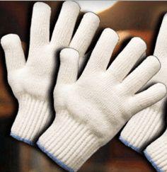 Tuff Glove |  1140+ As Seen on TV Items: http://TVStuffReviews.com/tuff-glove
