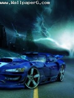 Download Dodge viper world - Cars wallpapers for your mobile cell phone. http://www.wallpaperg.com/16/bikes-and-cars/3807/cars-wallpapers/5968/dodge-viper-world.shtml