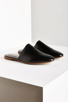 Vagabond Shoemakers Vagabond Ayden Mule