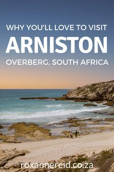 Planning a visit to the seaside village of Arniston in the Overberg? Find out things to do in Arniston, like whale-watching, fishing, exploring the Waenhuiskrans cave and sand dunes, snorkeling and surfing. Go to the beach, visit the heritage village of Kassiesbaai, see ancient fish traps and shell middens, visit De Mon Nature Reserve, De Hoop Nature Reserve and Bredasdorp's Shipwreck Museum. For your Arniston accommodation, stay at the Arniston Hotel. Shipwreck Museum, Cool Places To Visit, Places To Go, Ancient Fish, Stuff To Do, Things To Do, Seaside Village, Slow Travel, Rock Pools