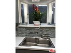 See the Apartment for For Rent on Propzy that Patrick Carter checked out. Decor, Apartment, Home Decor, Rent, Sink
