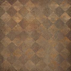Checkered+Past+1+-+8x8