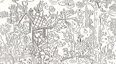 Fantastic Kleurplaat Groep 7 that you must know, You're in good company if you're looking for Kleurplaat Groep 7 Colouring Pages, Coloring Books, Family Fun Night, Hidden Pictures, Spelling And Grammar, Creative Kids, Teaching English, Book Activities, School Projects