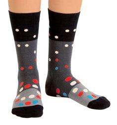 Femmes 3 paire Sockshop coton riche shoeliners