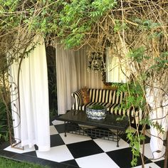 A Night at Fairlawns Boutique Hotel and Spa