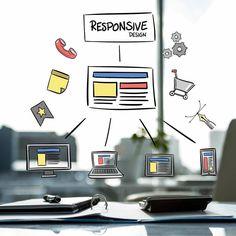 We provide responsive website design professional on every device! || www.visuapex.com #VISUAPEX || #bloggingtips #websitedesign #lbloggers #bbloggers #contentmarketing #socialmedia#socialmediamarketing #marketingtips #seo #bloggertips #entrepreneurlife #entrepreneur #businessowner #bossbabe #bbloggersuk #marketing #contenttips #copywriting #creativebiz#mycreativebiz #creativepreneur #creativeprocess#smallbiz #darlingmovement #liveauthentic #girlboss