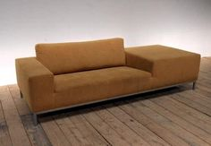 Crack Machalke Fauteuil.Undefined House Home Sofa Furniture