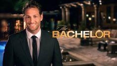 Uh oh. I'm hooked. The Bachelor | ABC TV Show News, Cast, Photos & More - ABC.com