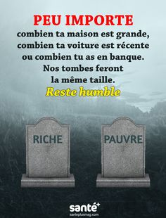 on se détend True Quotes, Words Quotes, Motivational Quotes, Inspirational Quotes, Citation Einstein, Einstein Quotes, Positive Attitude, Positive Vibes, Jesus Christ Quotes