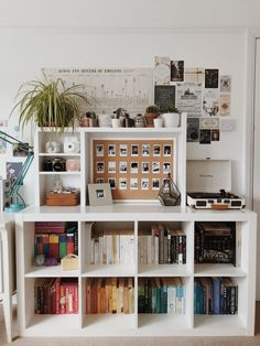 Account Suspended - Home/Zimmer - Decoration Deco Studio, Dorm Room Organization, Organization Ideas, Cute Room Decor, Aesthetic Room Decor, House Rooms, Dorm Rooms, My New Room, Room Inspiration