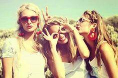 Thin Girls are the Best! Pro Ana: ☯Twin-Börse☯